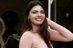 Shocking revelation on IPL! Bollywood star Sherlyn Chopra says cocaine was used in after-match party
