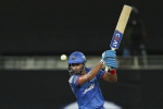 IPL 2020: Delhi Capitals captain Shreyas Iyer fined Rs 12 lakh after slow over rate