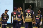 IPL 2020: KKR vice captain Morgan reveals blueprint to restrict free-flowing Royals
