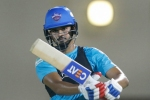 IPL 2020: Shreyas Iyer says Delhi Capitals were done in by two-paced pitch