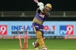 IPL 2020: Kolkata Knight Riders fans brutally troll Sunil Narine