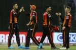 IPL 2020: David Warner happy with Sunrisers' death bowling against Delhi Capitals