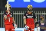 IPL 2020: RCB vs KKR: Virat Kohli, AB de Villiers, Eoin Morgan, Andre Russell eye milestones in Abu Dhabi
