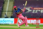 IPL 2020: KXIP vs RR, Match 50, Highlights: Rajasthan Royals stay alive with 7-wicket win over Kings XI Punjab