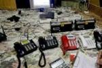 IPL 2020: BCCI Anti-Corruption Unit chief admits bookies have reached UAE