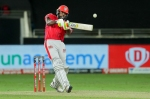 IPL 2020: Kings XI Punjab want to win games for Mandeep Singh, says Chris Gayle