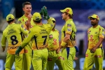 Why Chennai Super Kings failed to click in IPL 2020? Know these 4 reasons