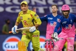 IPL 2020: You're talking about process, but the process of selection itself is wrong: Former cricketer slams Dhoni
