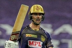 IPL 2020: It's frustrating not to get wickets: Cummins