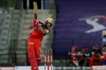 IPL 2020: RCB vs SRH: Three players approaching 500 mark