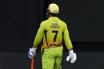 Chennai Super Kings are letting go these big stars after poor run in IPL 2020; See staggering list!