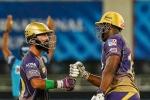 Kolkata Knight Riders' captain Dinesh Karthik lauds young pacers Shivam Mavi, Kamlesh Nagarkoti