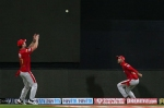 IPL 2020: Maxwell, Neesham combine for another KXIP's boundary line masterclass