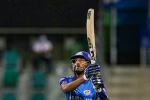 IPL 2020: Hardik Pandya, Chris Morris reprimanded for breach of code of conduct