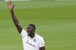 No Black Lives Matter support in IPL 2020, Jason Holder disappointed