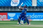 IPL 2020: DC vs MI, Match 51, Highlights: Mumbai Indians ensure top-two finish after 9-wicket win over Delhi Capitals