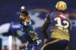 IPL 2020: Jasprit Bumrah set to join the 100-club