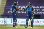 IPL 2020: MI vs KXIP: Kieron Pollard displays his big-hitting prowess again as Mumbai Indians post 178/6