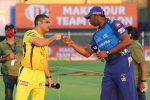 IPL 2020: We are not speaking about finishing in top two, says Mumbai Indians stand-in captain Kieron Pollard