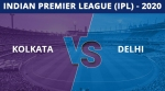 IPL 2020: Match 42: KKR vs DC: Preview: Delhi Capitals eye play-offs, Kolkata Knight Riders survival. Delhi Capitals to