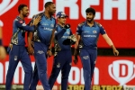 Mumbai Indians bowled well in the last five overs, stopped us 20 runs short: Virat Kohli