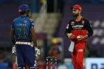Suryakumar Yadav vs Virat Kohli: Fans vent anger on Kohli for sledging Mumbai batsman