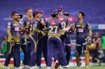 IPL 2020: Destiny still very much in KKR's hands, says coach Brendon McCullum