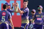 IPL 2020: KKR vs KXIP, Match 46, Preview: Confident KXIP look to sustain momentum against rejuvenated KKR