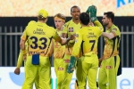 IPL 2020: Having hit rock bottom, MS Dhoni-led Chennai Super Kings hint at trying youngsters in remaining games