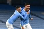 Manchester City 3-1 Porto: Guardiola's men recover after Diaz's individual brilliance