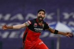 Lowest total in IPL 2020: How did Royal Challengers Bangalore restrict Kolkata Knight Riders