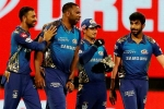 IPL 2020: Plan was to contain runs in the powerplay: Jayant Yadav after MI's win over DC