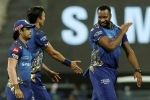 Mumbai Indians confirm IPL 2020 play-offs berth; 4 reasons why champions entered knockout easily