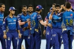 IPL 2020: KXIP vs MI, Highlights: Mumbai Indians climb to the top of the table with big win over Kings XI Punjab