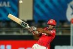 IPL 2020: Tendulkar compares Pooran with Duminy