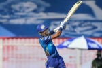 IPL 2020: Hardik Pandya comes to the defence of Mumbai Indians bowlers