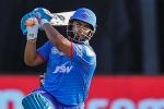 IPL 2020: Pant, Pollard eye small milestones