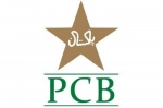 Pakistan to tour South Africa for limited over series in April: PCB