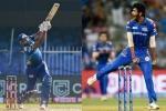 IPL 2020: CSK vs MI, Match 41: Pollard, Bumrah, Dhoni chase these milestones