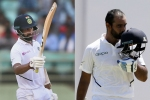 Pujara, Vihari, coaching staff to join others in UAE ahead of Australia tour