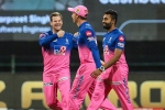IPL 2020: CSK vs RR, Match 37, Highlights: Scintillating Buttler guides Rajasthan to seven-wicket win over Chennai