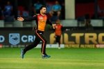 IPL 2020: Rashid Khan opens up about biggest strength after ending with 3/7 against Delhi Capitals