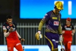 IPL 2020: Match 39: KKR vs RCB: Preview: Virat Kohli's bench looks to move closer to play-offs
