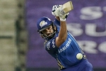 IPL 2020, MI vs RCB: Will Rohit Sharma play today as his IPL future goes in doubt