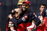 IPL 2020: RCB have a bowling unit that Kohli has belief in: Scott Styris