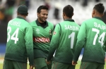 Bangladesh team gets ready to welcome Shakib as his ban ends on October 29