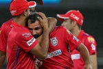 Shami is inspiring youngsters in the team: KL Rahul