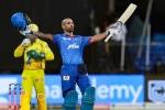 IPL 2020: DC vs CSK: The way Shikhar batted it was mesmerising: Delhi Capitals skipper Shreyas Iyer