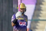 IPL 2020: It's been a while, so I'm happy to be back: Sunil Narine after his stunning comeback knock