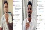 IPL 2020: Suryakumar Yadav-Isuru Udana take 'Break The Beard' Challenge ahead of RCB-MI clash